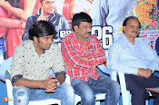 Banthipoola Janaki Movie PressMeet-thumbnail-6