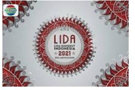 Cara Vote LIDA 2021 di Shopee Gampang Banget
