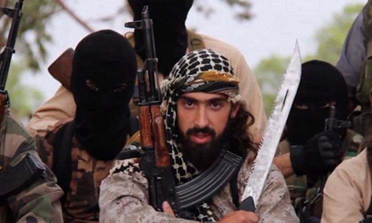 ISIS.jpg (745×448)