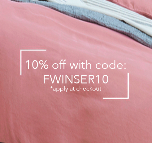 Winser London promotional code,Winser London Discount voucher,Winser London Discount Promo Code,Winser London 10% off,Winser London Discount code,winser London promo code,Winser London voucher code,