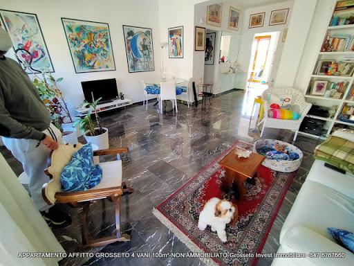Case in affitto a Grosseto - monolocale, bilocale, quadrilocale, trilocale, villa,
