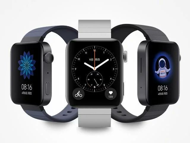 xiaomi-mi-watch-price
