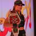 Ronda Rousey deixando a WWE após a WrestleMania