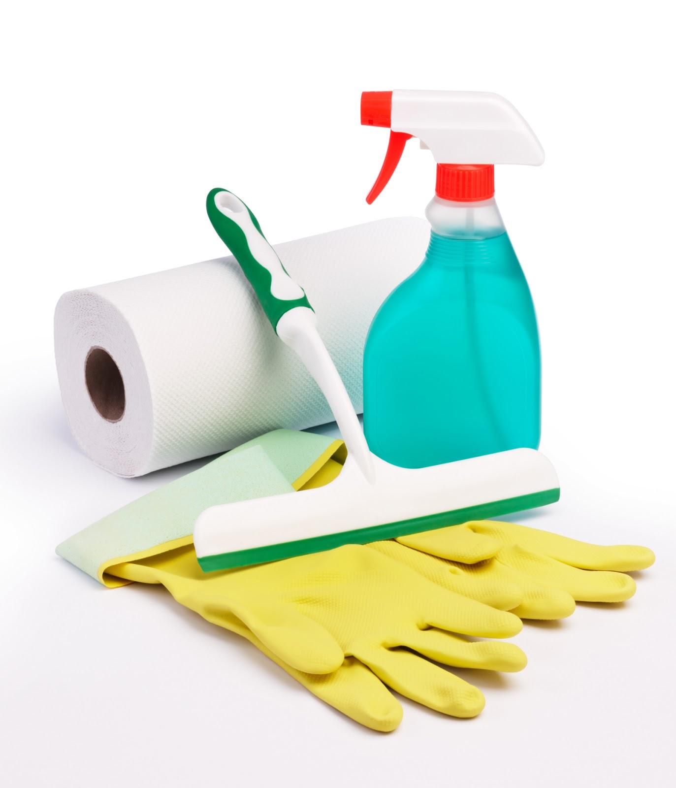 Showerdoorsqueegees Com Cleaning Tips