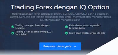 https://iqoption.com/lp/ultimate-trading/id/?active=forex1&aff=2745&afftrack=fxproind