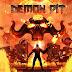 Demon Pit - Le fps sera bientôt sur Nintendo Switch, PS4, Xbox One