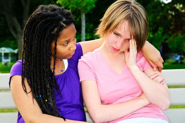 Pengertian Empati Dan Contoh Empati Ensikloblogia