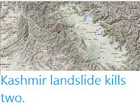http://sciencythoughts.blogspot.co.uk/2015/04/kashmir-landslide-kills-two.html