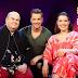 Finlândia: 'De Eurovisa' estreia a 3 de abril