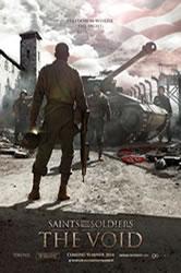 Santos e Soldados – A Ultima Missão - HD 720p