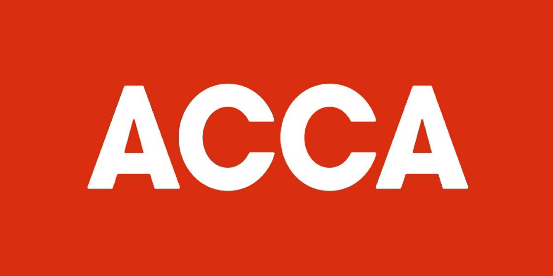 Accounting profession has a key role in achieving climate action and building a sustainable recovery' – Helen Brand, Chief Executive, ACCA