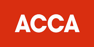 ACCA and IMA report increase in economic confidence across South Asia
