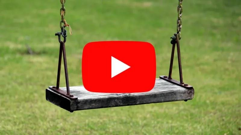يوتيوب ينشئ موقعًا جديدًا على شبكة الإنترنت