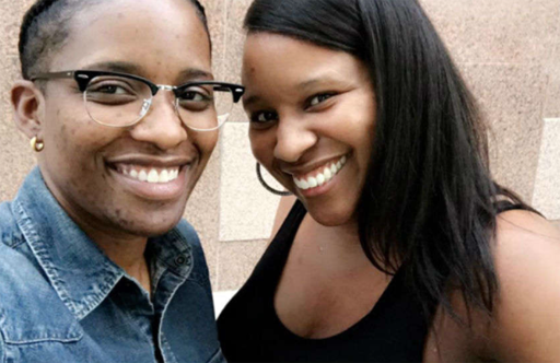 Another wedding vendor has denied services to a same-sex couple for their upcoming nuptials.