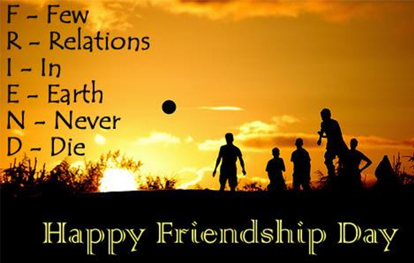 Happy-Friendship-Day-Whatsapp-Status-Quotes-and-Messages-in-English