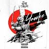 Jay Arghh - Yasuke (EP) [Prod. Prod. JrXo, Lydasse GMT, SixO, KEYBEVTZ, & Psycho][Rap Hip Hop] (2020)