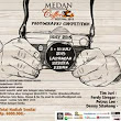 Lomba Fotografi - MEDAN INTERNATIONAL COFFEE FESTIVAL PHOTO CONTEST