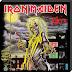 "Album Review: Iron Maiden, ""Killers"""