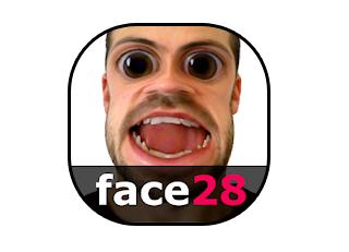 Face Changer Camera Pro Apk