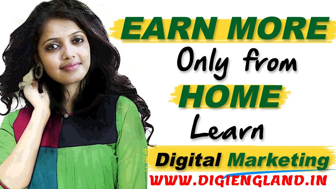 digital marketing course in jalandhar