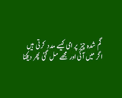 Most Funny Urdu Quotes