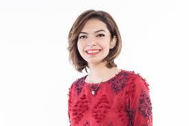 Kata-kata Bijak Mata Najwa Metro TV Terbaik