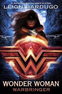 https://www.goodreads.com/book/show/29749085-wonder-woman