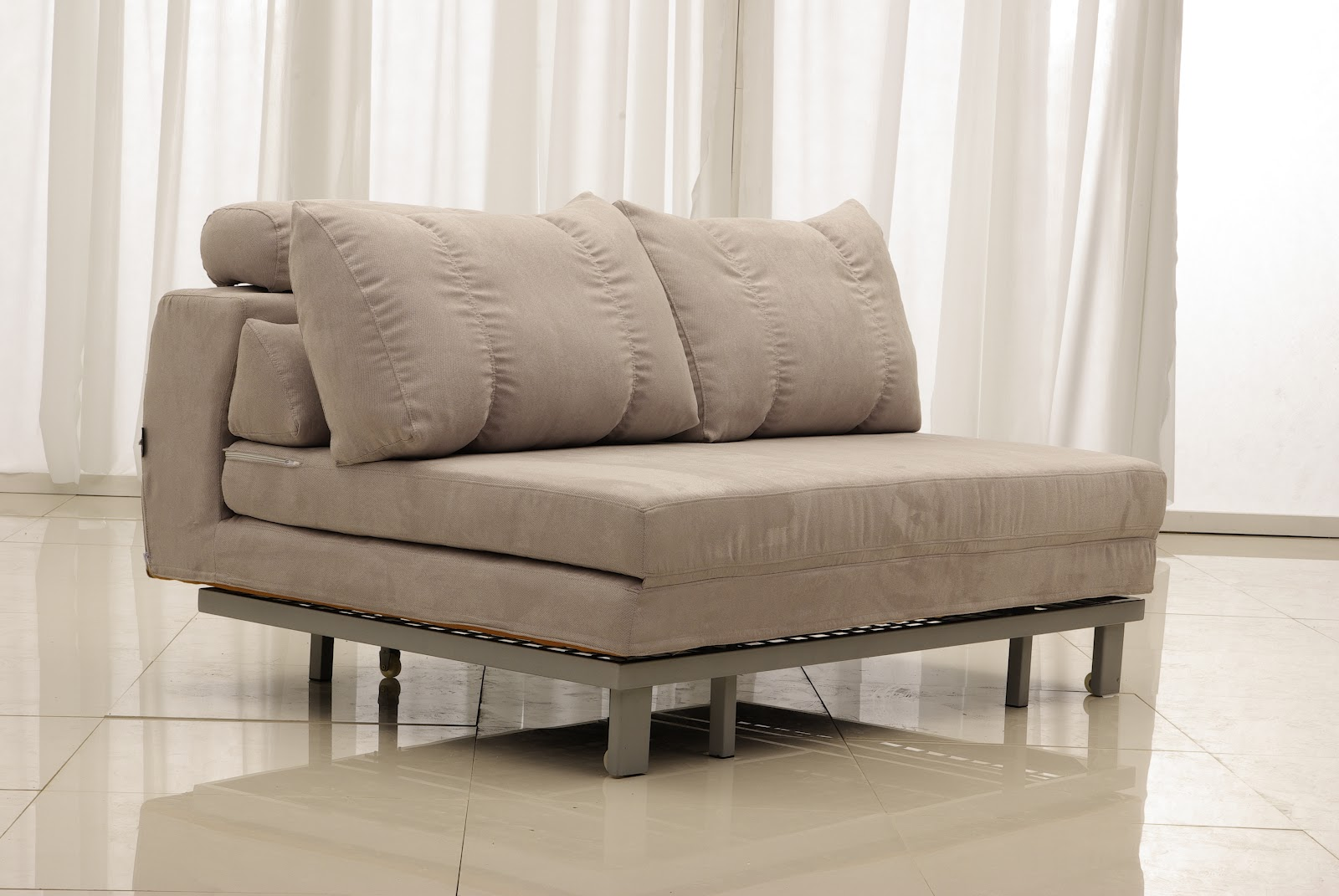 most-comfortable-sofa-beds  %Image Name