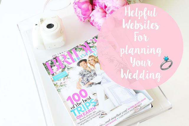 Wedding, Wedding Planning, Wedding Help, Wedding Blogs, Wedding websites, how to plan a wedding, planning a wedding, bridal,