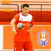 Οι Μαυροβούνιοι, Σόφρανατς, Μούγιτς, είναι παίκτες του Φιλίππου Βέροιας