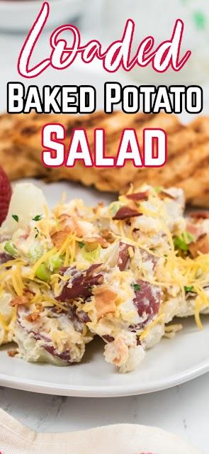 salad close up for pinterest