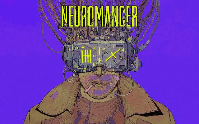 Neuromancer%2Blogo.jpg