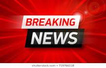 Sri Lanka Air Force Plane Crashes, Killing All Four Onboard | World News | Jeremy Spell Blog