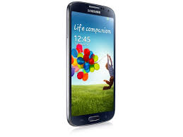 Samsung S4 All Model Unbrick Sd Card File Download