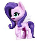 My Little Pony Friendship Shine Collection Pipp Petals Blind Bag Pony