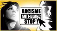 24 heures sur Twitter auront suffi à exhumer plus d'une centaine de messages ouvertement racistes ou haineux envers les Blancs et les Français, exprimés en toute sérénité et de manière totalement décomplexée.