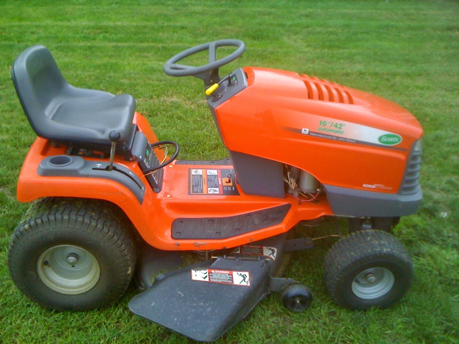free lawn mower - Parfu kaptanband co