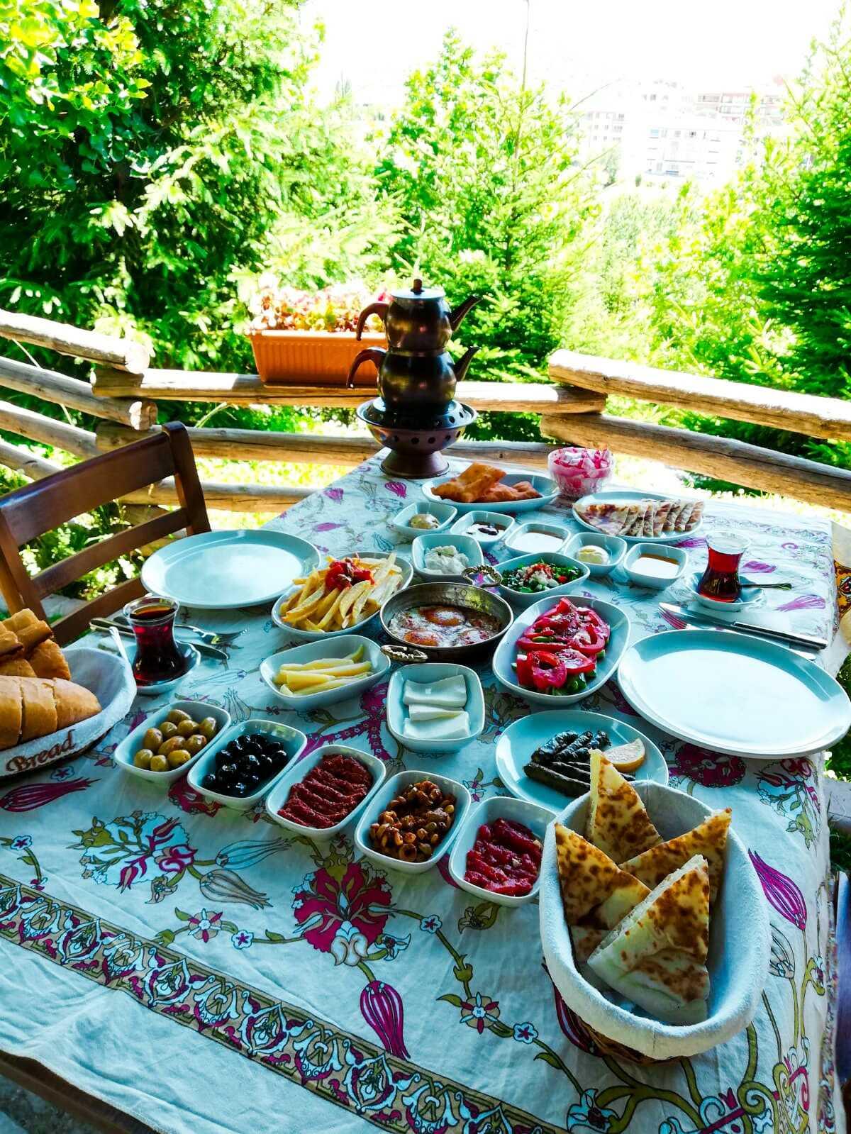 altınköy katırcılar konağı menü altınköy ankara kahvaltı fiyatları altınköy katırcılar konağı kahvaltı fiyat