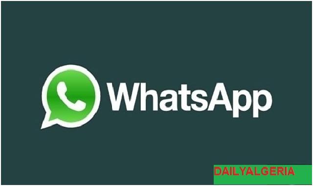 تحميل واتس اب للاندرويد عربي مجاني برابط مباشر Download WhatsApp