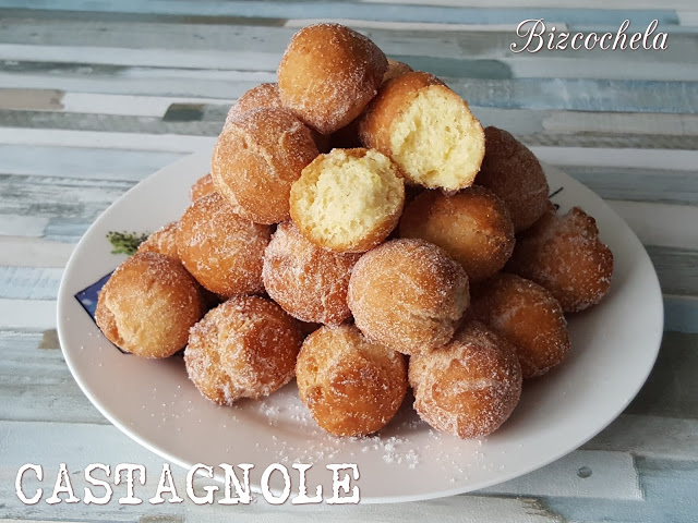 receta-de-castagnole