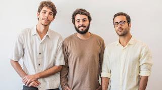 Zerezes relança marca como ótica do futuro com o objetivo de revolucionar o mercado brasileiro