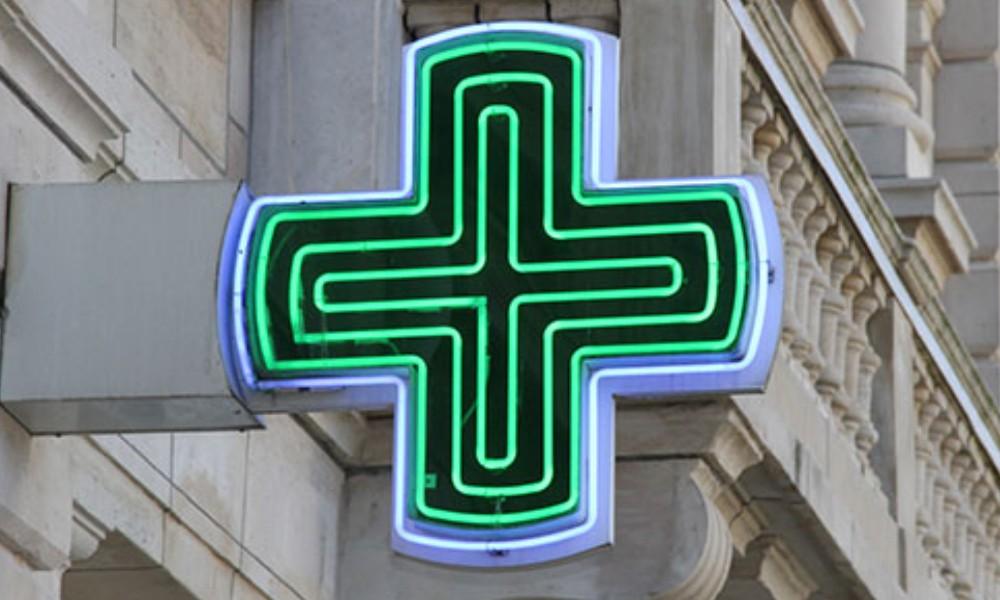 farmacie di turno milazzo farmacia milazzo farmacie milazzo
