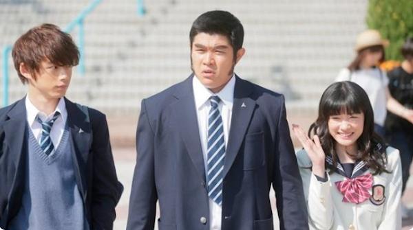 10 Drama Jepang Terbaik Sepanjang Masa Yang Wajib Kamu Tonton