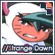http://un-sky.blogspot.com/2014/10/resena-anime-strange-dawn.html