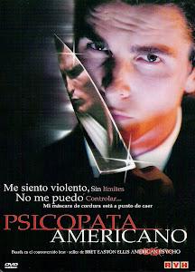 Psicópata Americano / American Psycho