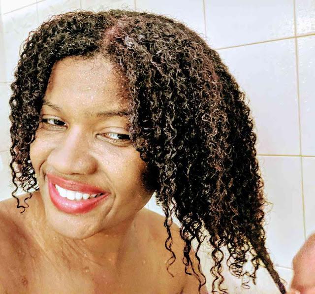 natural hair curlers