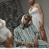 New Audio & Video : Whozu Ft. S2kizzy – Turn Me On | Download