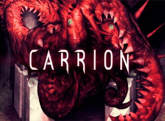 Carrion [Full] [Español] [MEGA]