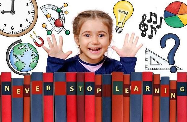 Soal dan Kunci Jawaban PAT Tema 9 kelas 6 SD Semester 2