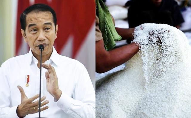 Jokowi Sampaikan Kabar Buruk di Tengah Corona, Kasus Rakyat Kecil Kelaparan Terus Bermunculan dari Pelosok Daerah: Bansos Salah Sasaran?